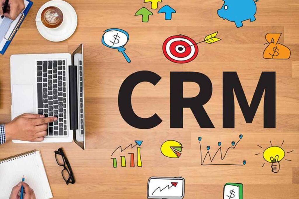 CRM Projesi Neden Gereklidir?